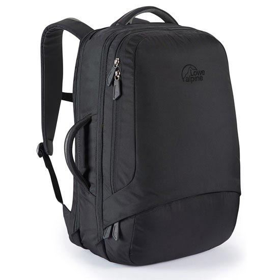 Lowe Alpine Cloud 35 - Black