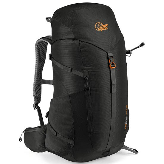 Lowe Alpine Airzone Trail 35 Large - Black