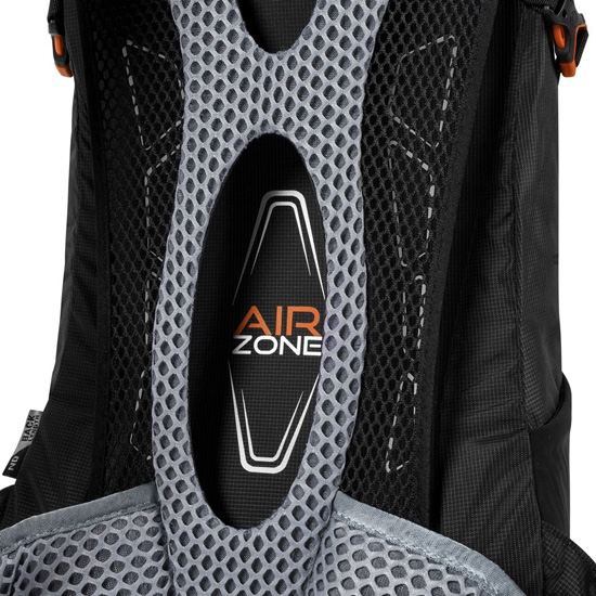 Lowe Alpine Airzone Z 20 - Photo of detail
