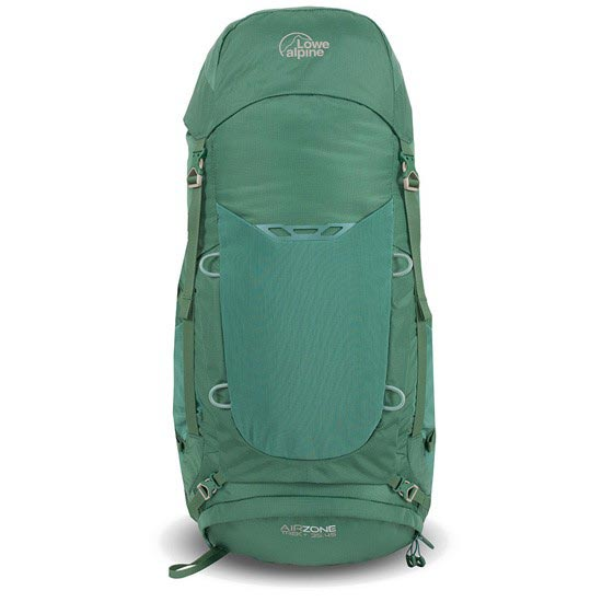 Lowe Alpine Airzone Trek+ 35-45 - Amazon