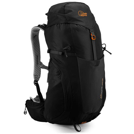 Lowe Alpine Airzone Hike 30 - Black