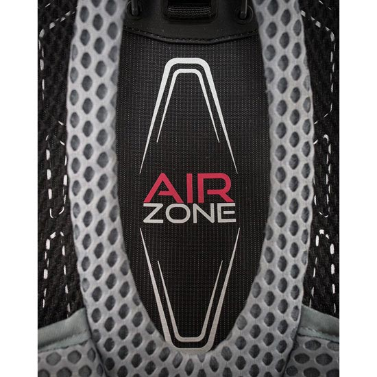Lowe Alpine Airzone Pro 33-40 W - Photo of detail