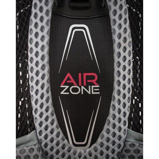 Lowe Alpine Airzone Pro 33-40 W - Photo de détail