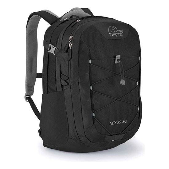 Lowe Alpine Nexus 30 - Black