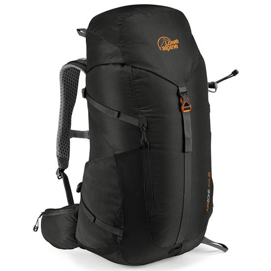 Lowe Alpine Airzone Trail 25 - Black