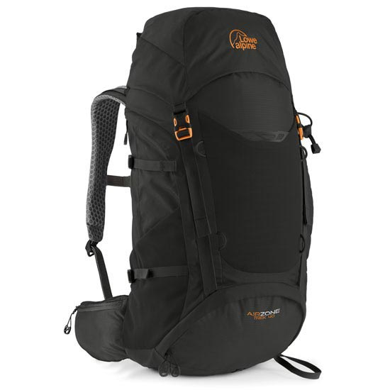 Lowe Alpine Airzone Trek 40 - Black
