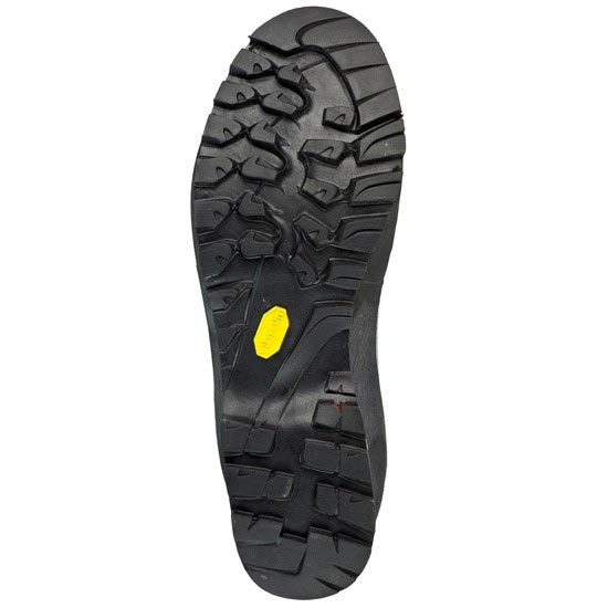 La Sportiva Trango Cube Gtx W - Photo de détail
