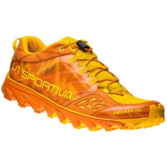 La Sportiva Helios 2.0 - Orange