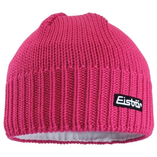 Eisbar Trop Mütze - Pink