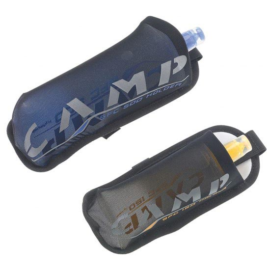 Camp Sfc Holder Flask (1 x 150+ 1 x 500 ml) -
