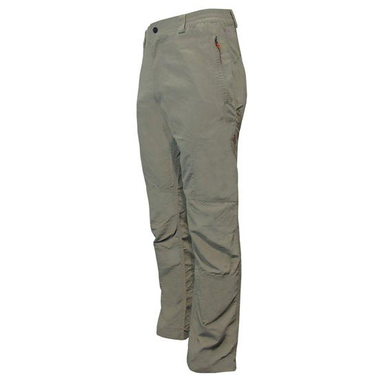 Trangoworld Pantalon Lespezi -