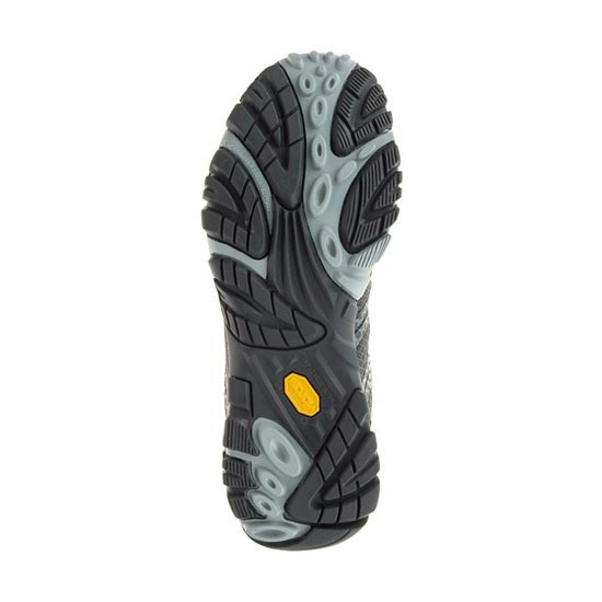 Merrell Moab Edge - Photo de détail