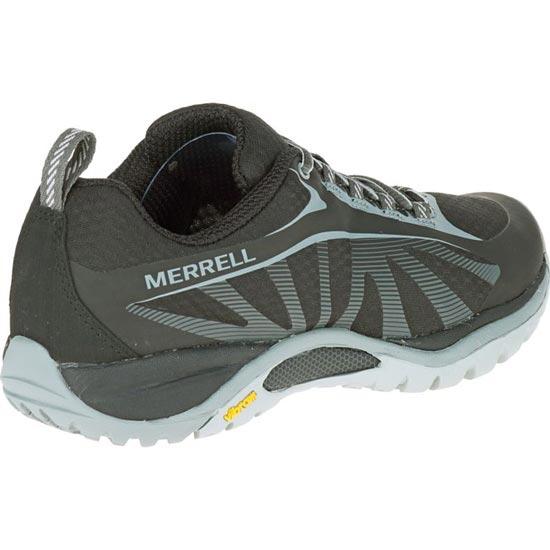 Merrell Siren Edge W - Photo de détail