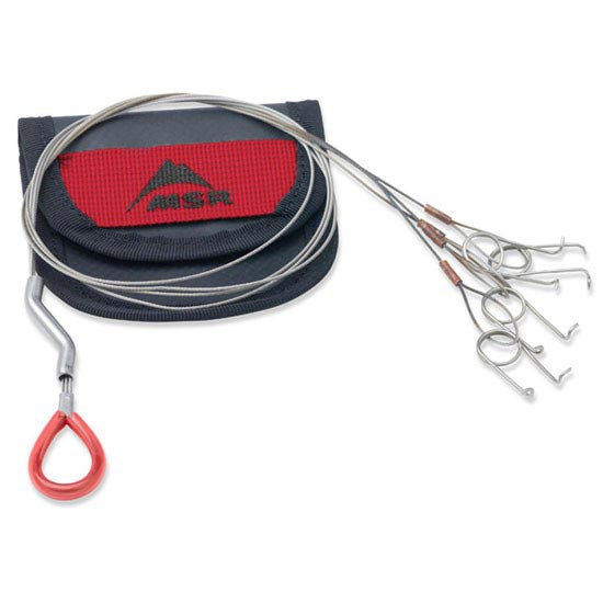 Msr Hanging Kit Windburner -