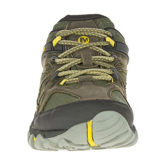 Merrell All Out Blaze Vent GTX - Photo de détail