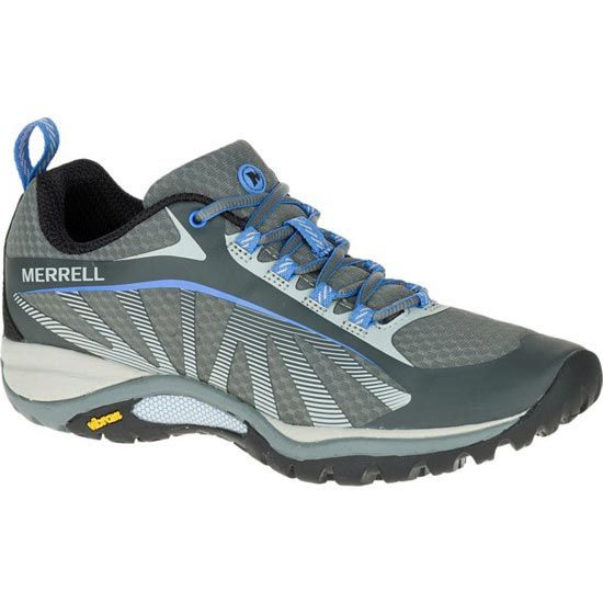 Merrell Siren Edge W - Grey