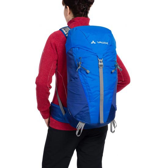 Vaude Prokyon 24 - Photo de détail