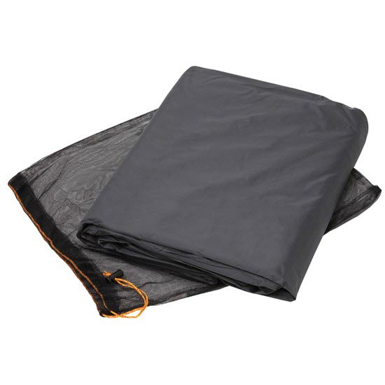 Vaude Floor Protection Hogan UL 2P -