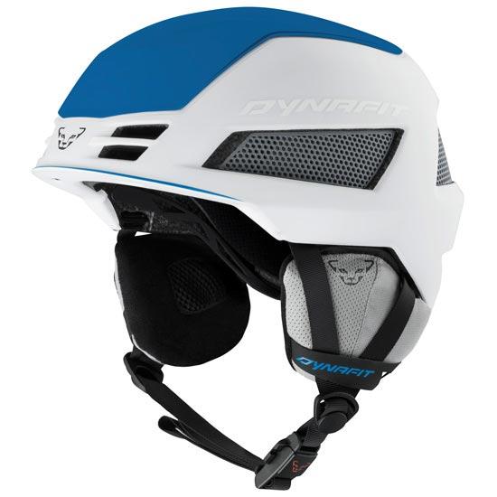 Dynafit ST Helmet - White/Legion