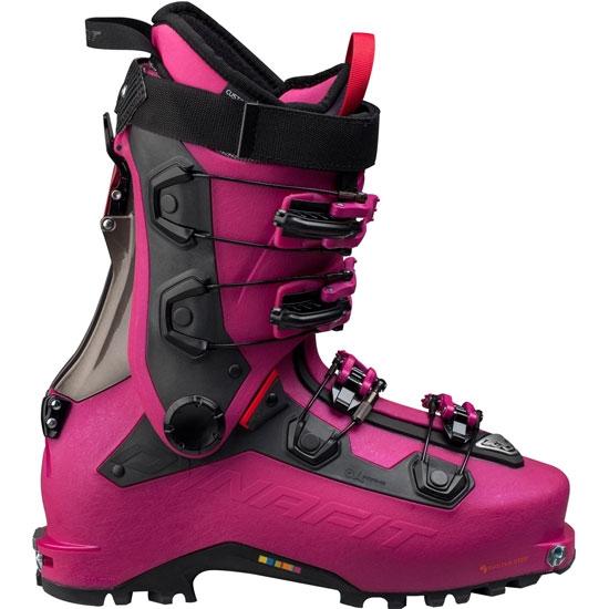 Dynafit Beast W - Pink/Black