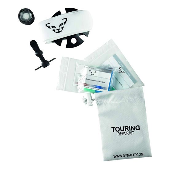 Dynafit Touring Repair kit -