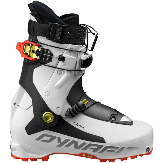 Dynafit TLT7 Expedition CL - White/Orange