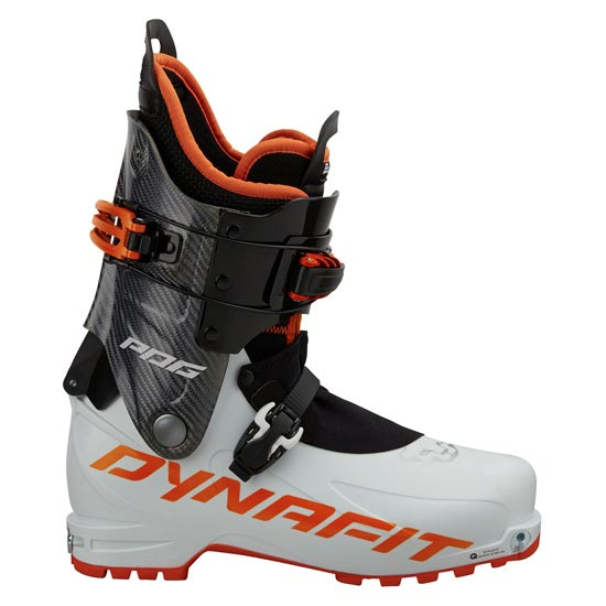 Dynafit PDG - White/Orange