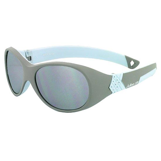 Julbo Bubble Jr - Gris/Lavanda