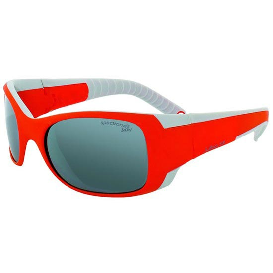 Julbo Booba Jr - Orange/Gris Claire