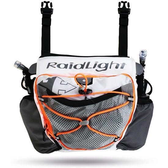 Raidlight Ultra Raid Désert 20L - Photo de détail