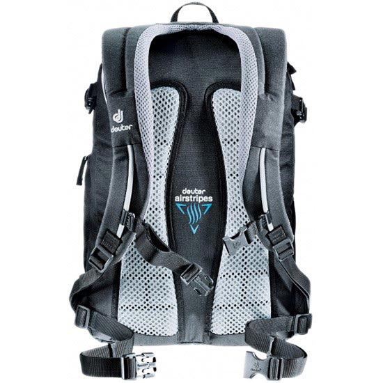 Deuter Stepout 16 - Photo de détail