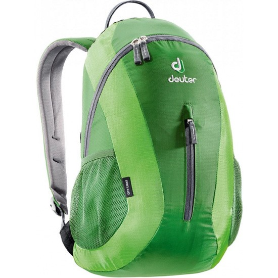 Deuter City Light - Emerald/Spring