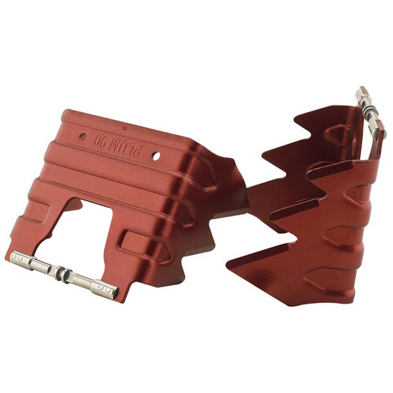 Plum Crampons 90 mm -