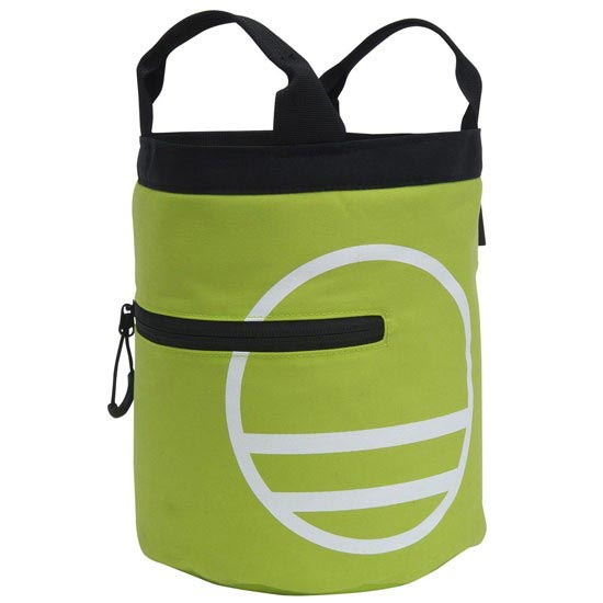 Wild Country Boulder Bag - Green