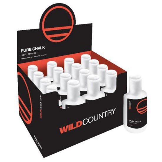 Wild Country Liquid Chalk -