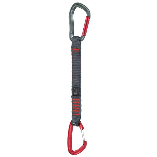 Wild Country Hybrid Sport Draw 25 cm -