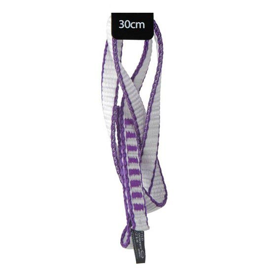 Wild Country Dyneema Sling 12 mm x 30 cm -