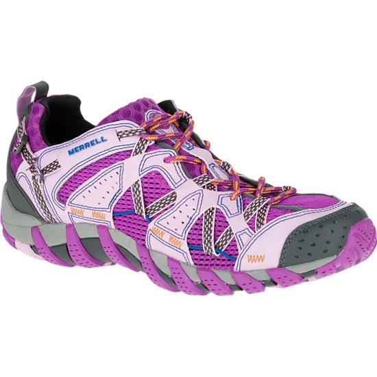 Merrell Waterpro Maipo W - Purple