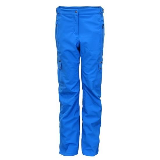 Tsunami-Cargo-Pant-W-Pantalones-Impermeables