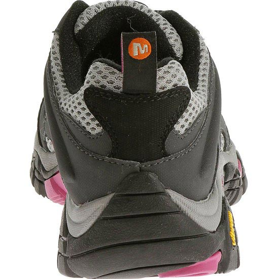 Merrell Moab Gtx W - Photo de détail