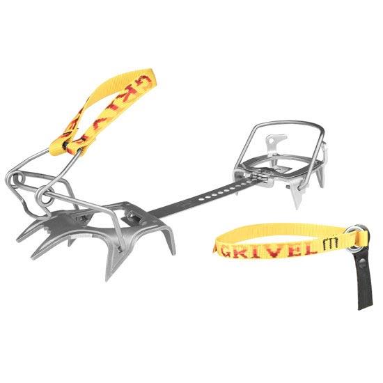 Grivel Ski Race Ski-Matic 2.0 -