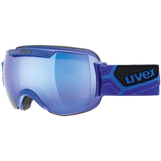 Uvex Downhill 2000 S3 - Azul Cobalt