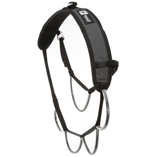 Metolius Multi-Loop Double-D Gear Sling -