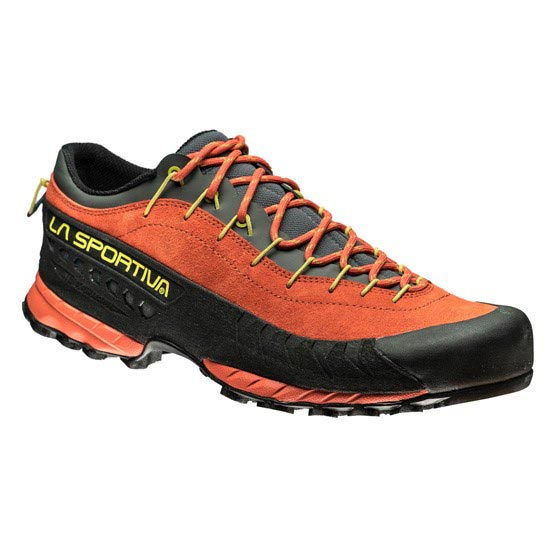 La Sportiva TX4 - Spicy Orange