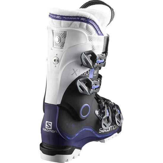 Salomon X Pro 70 W - Photo de détail