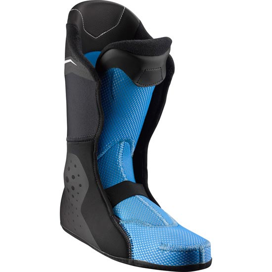 Salomon Quest Pro 130 Thermoformable - Photo de détail