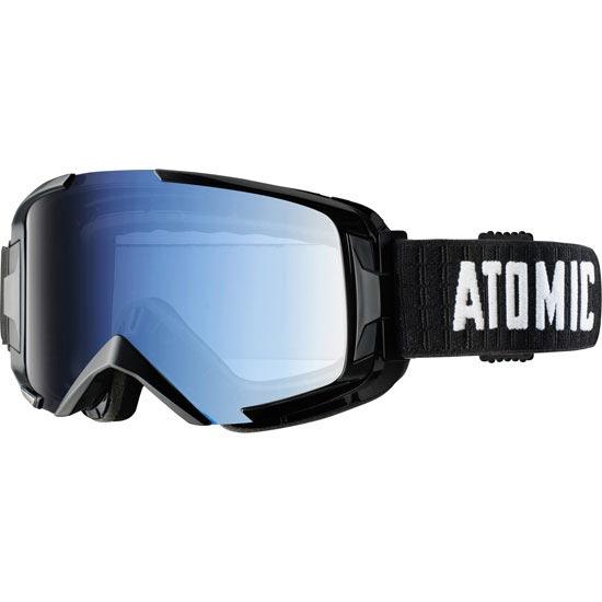 Atomic Savor OTG Photocromic - Black