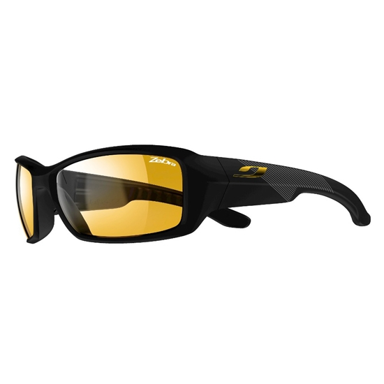 116b3b367f2d Julbo Run Zebra S 2-4 - Photochromic - Adult - Sunglasses - Eyewear ...