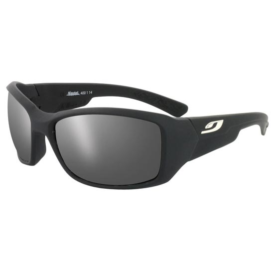 Julbo Whoops Spectron 3 - Matt Black