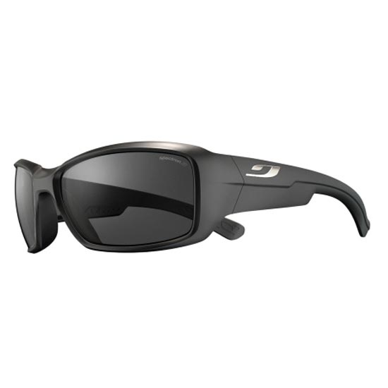 Julbo Whoops Spectron 3 - Photo de détail